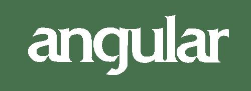 Angular Retina Logo